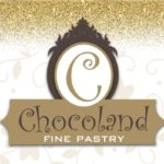 ζαχαροπλαστείο Chocoland