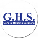 G.H.S. – General Housing Solutions