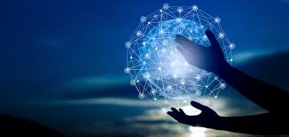 What Digital Transformation Is and What It Is Not | Ancero