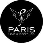 Paris Unisex Hair & Body Lab